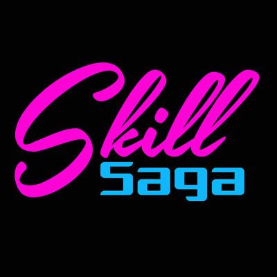 SkillSaga